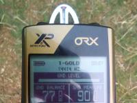 metalloiskatel-orx-ot-xp-detectors-logo