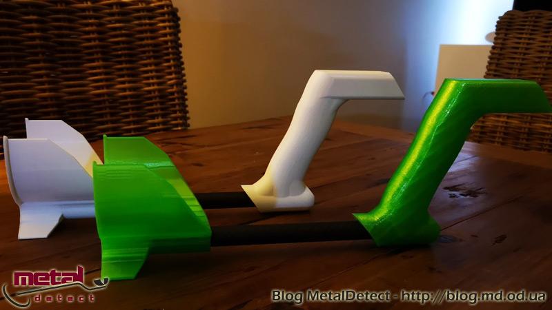xp-deus-shaft-handmade-01