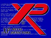 ekran-smerti-na-xp-deus-logo
