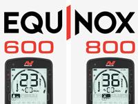kto-glubzhe-minelab-equinox-800-ili-equinox-600-logo