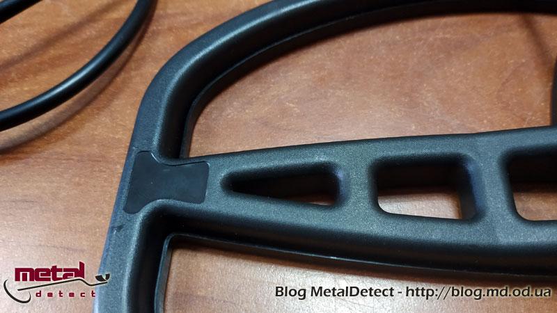 Кидала продал поддельный металлоискатель на OLX
